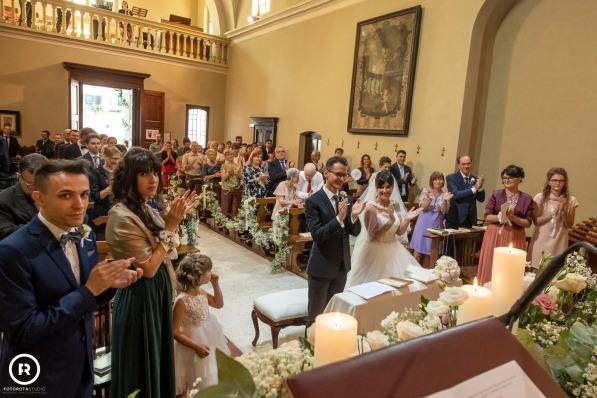 villa_aura_del_lago_limonta_matrimonio (50)