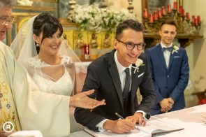 villa_aura_del_lago_limonta_matrimonio (51)