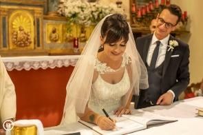 villa_aura_del_lago_limonta_matrimonio (52)