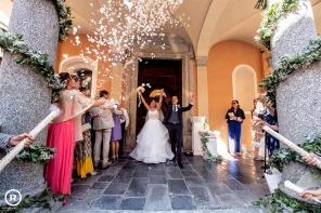villa_aura_del_lago_limonta_matrimonio (53)