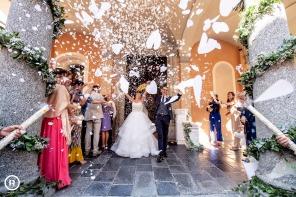 villa_aura_del_lago_limonta_matrimonio (54)