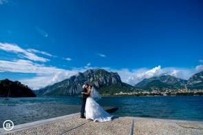 villa_aura_del_lago_limonta_matrimonio (57)