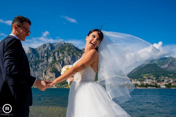 villa_aura_del_lago_limonta_matrimonio (58)