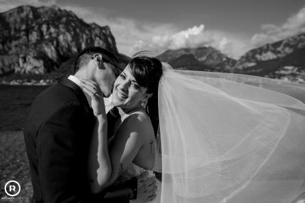villa_aura_del_lago_limonta_matrimonio (59)