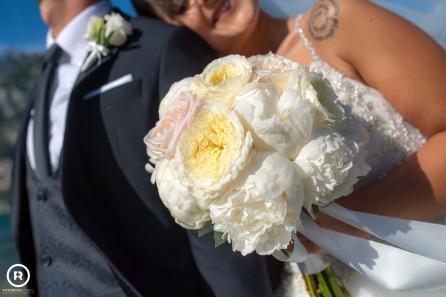 villa_aura_del_lago_limonta_matrimonio (60)