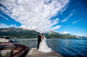 villa_aura_del_lago_limonta_matrimonio (62)