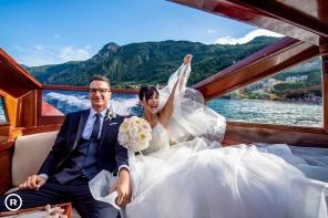 villa_aura_del_lago_limonta_matrimonio (64)