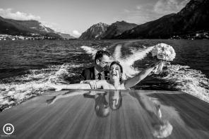 villa_aura_del_lago_limonta_matrimonio (66)