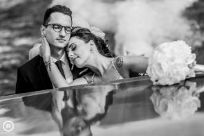 villa_aura_del_lago_limonta_matrimonio (67)