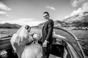 villa_aura_del_lago_limonta_matrimonio (68)