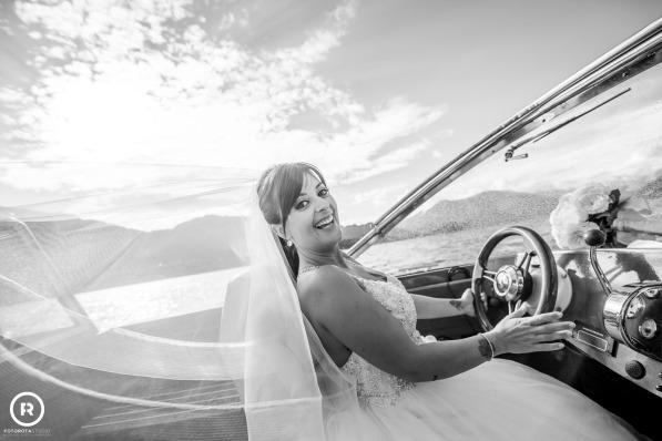 villa_aura_del_lago_limonta_matrimonio (69)