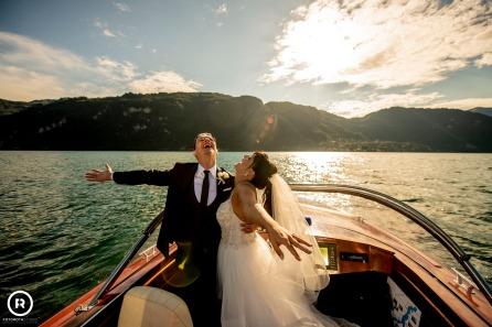 villa_aura_del_lago_limonta_matrimonio (70)