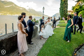 villa_aura_del_lago_limonta_matrimonio (73)