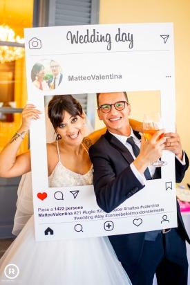 villa_aura_del_lago_limonta_matrimonio (85)