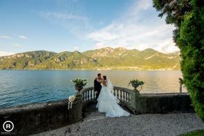 villa_aura_del_lago_limonta_matrimonio (89)