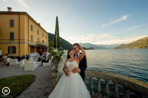 villa_aura_del_lago_limonta_matrimonio (90)