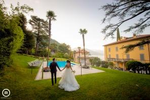 villa_aura_del_lago_limonta_matrimonio (93)