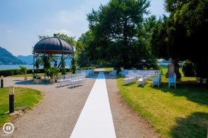 villaerba_cernobbio_wedding_lagodicomo002