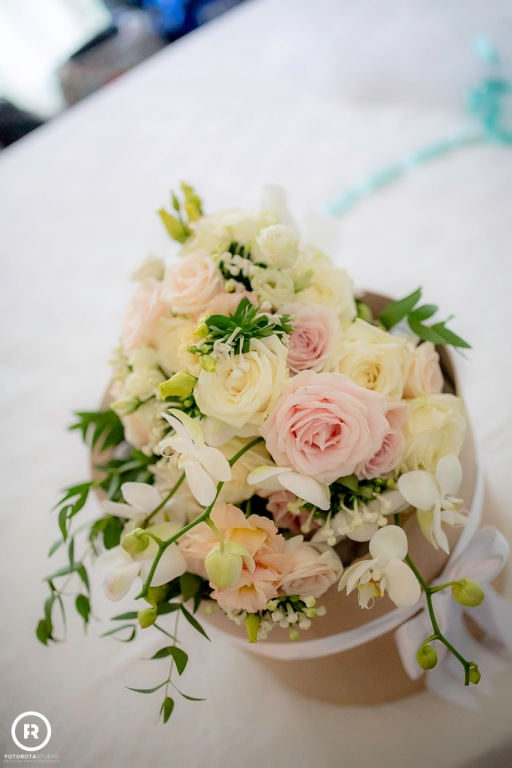 villaerba_cernobbio_wedding_lagodicomo012