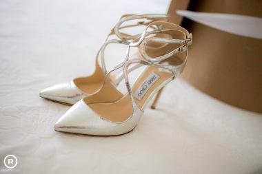 villaerba_cernobbio_wedding_lagodicomo013