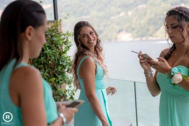 villaerba_cernobbio_wedding_lagodicomo015