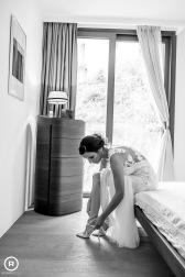 villaerba_cernobbio_wedding_lagodicomo017