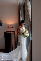 villaerba_cernobbio_wedding_lagodicomo019