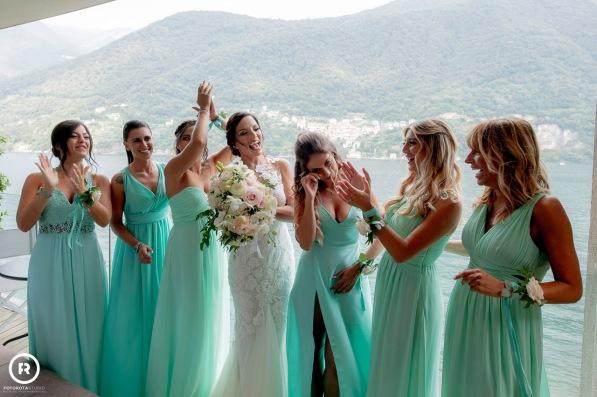 villaerba_cernobbio_wedding_lagodicomo020