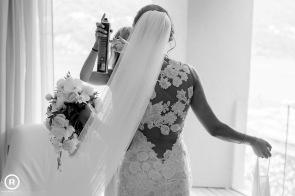 villaerba_cernobbio_wedding_lagodicomo021