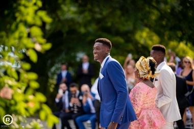 villaerba_cernobbio_wedding_lagodicomo028