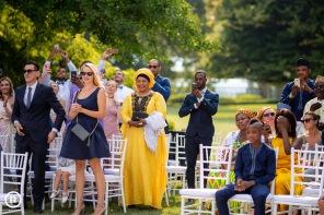 villaerba_cernobbio_wedding_lagodicomo029
