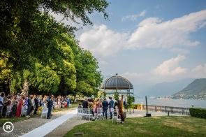 villaerba_cernobbio_wedding_lagodicomo033