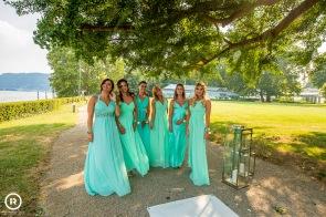 villaerba_cernobbio_wedding_lagodicomo034