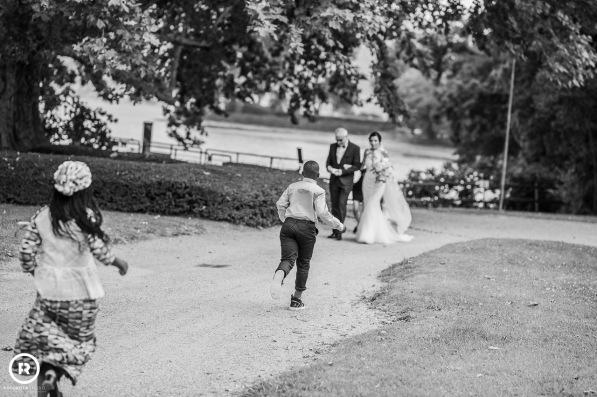 villaerba_cernobbio_wedding_lagodicomo037