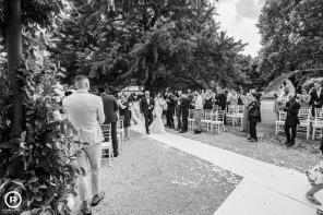 villaerba_cernobbio_wedding_lagodicomo040