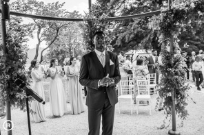 villaerba_cernobbio_wedding_lagodicomo041