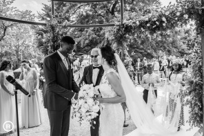 villaerba_cernobbio_wedding_lagodicomo042