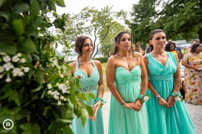 villaerba_cernobbio_wedding_lagodicomo044