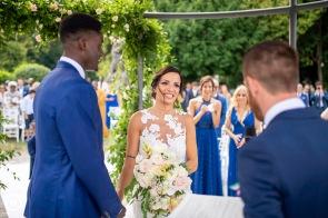 villaerba_cernobbio_wedding_lagodicomo045