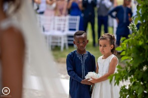 villaerba_cernobbio_wedding_lagodicomo046