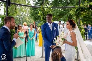 villaerba_cernobbio_wedding_lagodicomo047