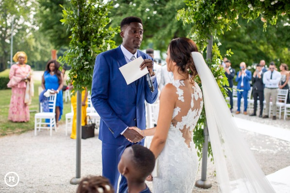 villaerba_cernobbio_wedding_lagodicomo048