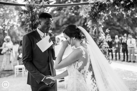 villaerba_cernobbio_wedding_lagodicomo049