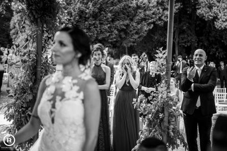 villaerba_cernobbio_wedding_lagodicomo050