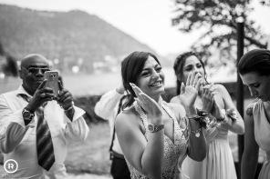 villaerba_cernobbio_wedding_lagodicomo051