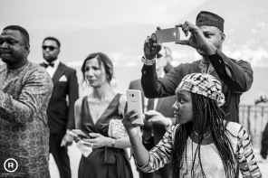 villaerba_cernobbio_wedding_lagodicomo052