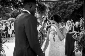 villaerba_cernobbio_wedding_lagodicomo053