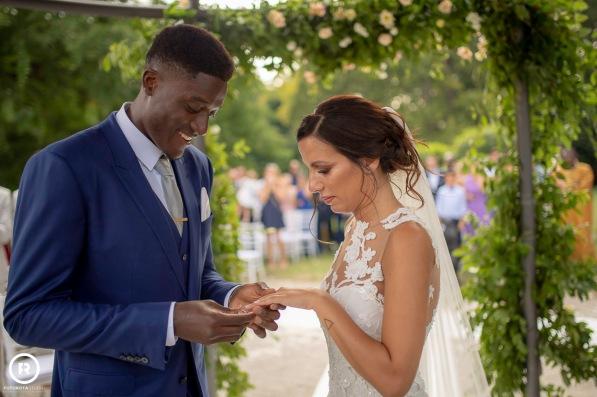 villaerba_cernobbio_wedding_lagodicomo054