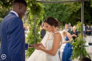 villaerba_cernobbio_wedding_lagodicomo055
