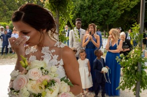 villaerba_cernobbio_wedding_lagodicomo056